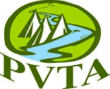 Pemberton Valley Trails Association