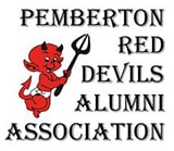 Pemberton Red Devils Alumni Association