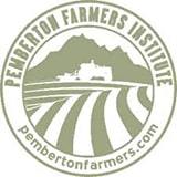 Pemberton Farmers Institute