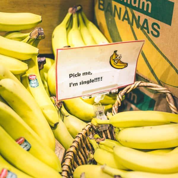 Fruit for Kids Program