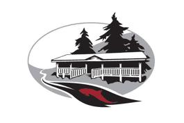 Stewardship Pemberton Society Logo